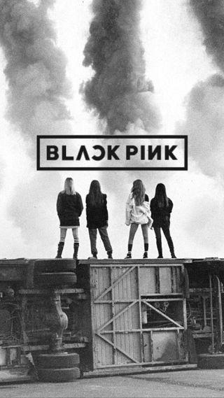 Обои на телефон блэкпинк, черные, розы, розовые, милые, лиза, корея, идол, джису, дженни, thailand, blackpink