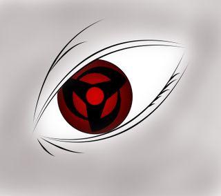 Обои на телефон шаринган, мультфильмы, глаза, аниме, mangekyou sharingan