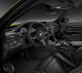 Обои на телефон купе, спорт, роскошные, машины, м4, кожа, интерьер, бмв, автомобили, luxury, f82, bmw
