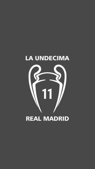 Обои на телефон чемпионы, футбол, спорт, лига, uefa, la undecima