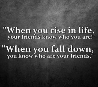 Обои на телефон правда, цитата, поговорка, новый, крутые, знаки, жизнь, друзья, true friends, challenges