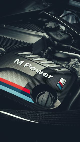 Обои на телефон м4, м3, карбон, двигатель, волокно, бмв, m3, m power, f82, f80, bmw