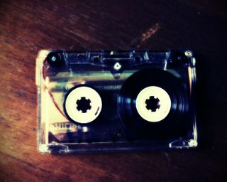 Обои на телефон песня, синие, музыка, любовь, возлюбленные, music lover, love, cassette