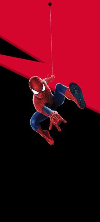 Обои на телефон человек паук, spiderman s20, s20plus, s20