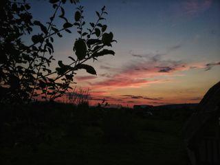 Обои на телефон чистые, старые, солнце, природа, прекрасные, небо, конец, день, us, tumblr, the end