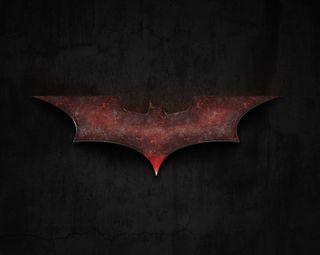 Обои на телефон рыцарь, темные, логотипы, бэтмен
