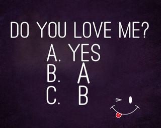 Обои на телефон флирт, я, цитата, ты, романтика, поговорка, новый, любовь, крутые, знаки, love, do you love me