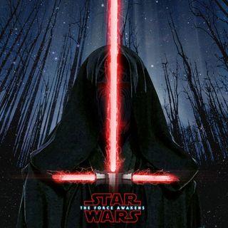 Обои на телефон фильм, фильмы, ситх, световой меч, звезда, войны, star wars 7, star wars