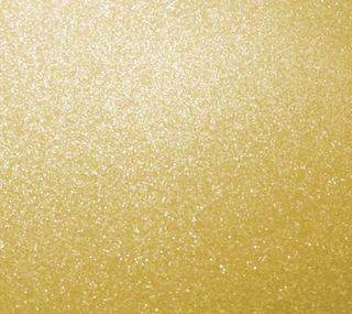 Обои на телефон блестящие, золотые, sparkly