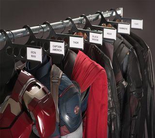Обои на телефон супергерои, голливуд, рисунки, мультфильмы, мстители, марвел, комиксы, marvel, dc, avengers costumes