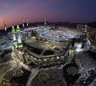 Обои на телефон харам, кааба, ислам, elharam, al haram al makky