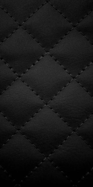 Обои на телефон вселенная, черные, космос, абстрактные, carpet