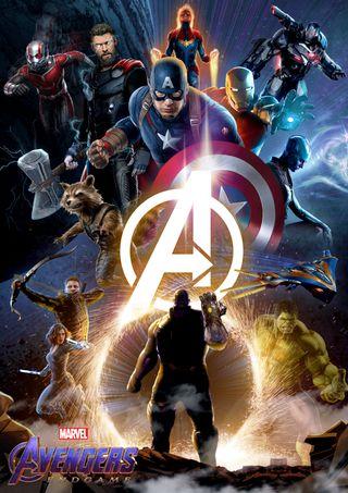 Обои на телефон стражи, финал, танос, мстители, железный, галактика, войны, война, бог, америка, galaxy