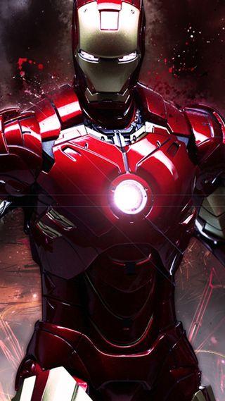 Обои на телефон тони, старк, супергерои, марвел, железный, гражданская, война, marvel, man