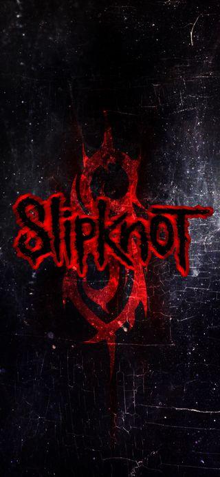 Обои на телефон слипкнот, племенные, музыка, металл, логотипы, slipknottribal, slipknotlogo, rapmetal, numetal, metalmusic