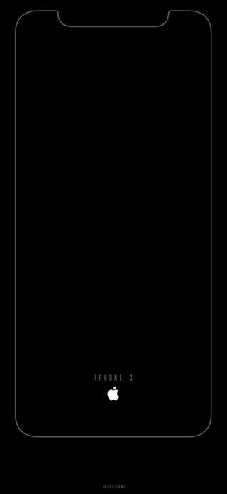 Обои на телефон черные, минимализм, амолед, айфон, iphone minimal, iphone amoled, iphone 11 wallpaper, iphone, black amoled, amoled