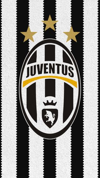 Обои на телефон ювентус, футбольные, футбол, италия