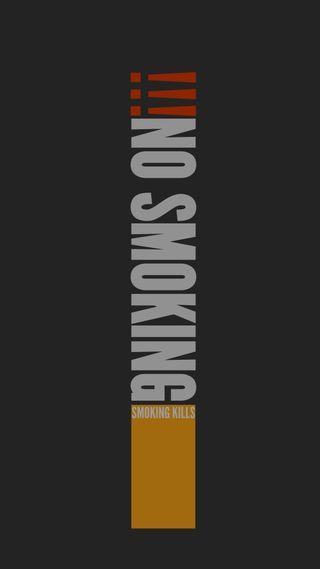 Обои на телефон здоровье, доверять, сигареты, no, man, live, kills, injurious