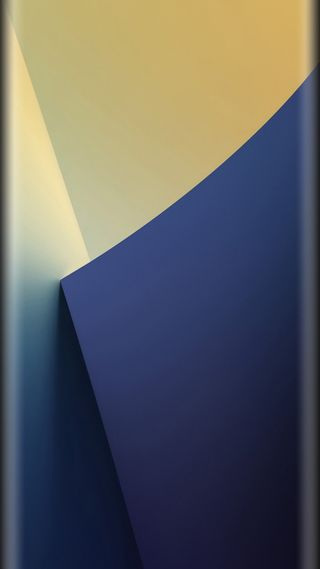 Обои на телефон стиль, синие, красота, дизайн, грани, абстрактные, s7 edge, s7, edge style, beauty design