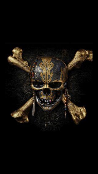Обои на телефон пираты, мертвый, люди, карибсий, potc 5, dead men tell no tales, 2017