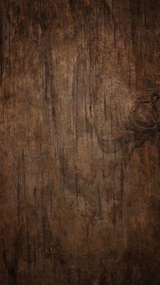 Обои на телефон тьма, черные, темные, простые, лес, зерно, дерево