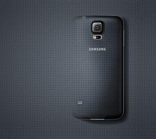 Обои на телефон шаблон, текстуры, самсунг, samsung, s5, gs5