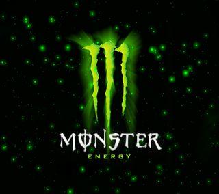 Обои на телефон энергетики, monterenergy33, monster energy, asa, as