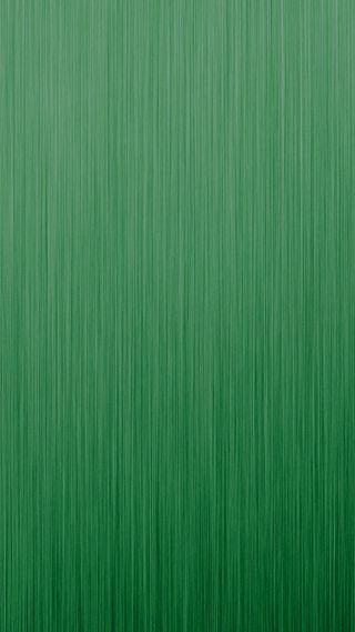 Обои на телефон нокиа, экран, любовь, крутые, зеленые, дом, дизайн, грани, nokia orginal, love, green home screen, druffix