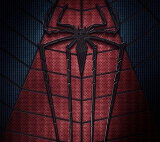 Обои на телефон человек паук, удивительные, the amazin spiderman