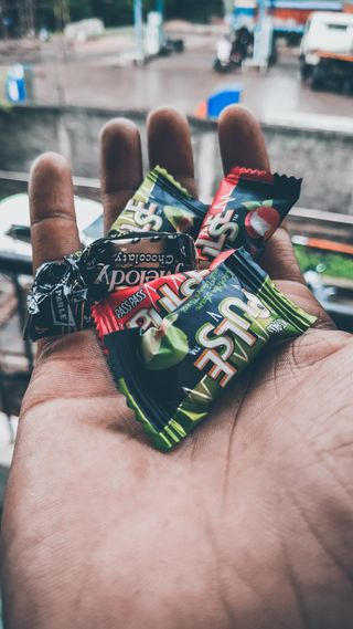 Обои на телефон шоколад, фотография, конфеты, yuphoriaryan, toffee, raipur, pulse, click, ankit raj