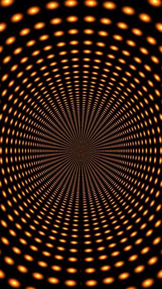 Обои на телефон иллюзии, свет, крутые, абстрактные, abstrato