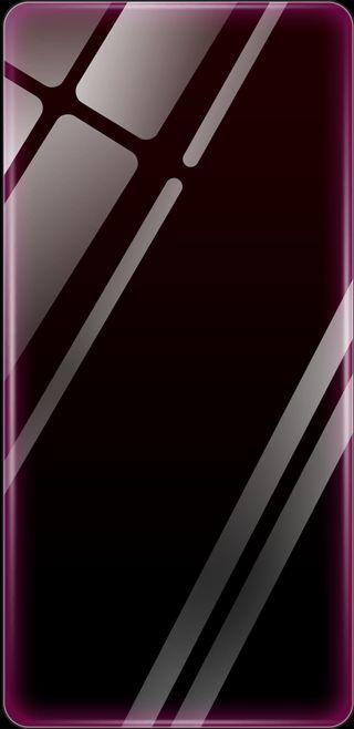 Обои на телефон флаги, плоские, люди, коричневые, дизайн, грани, абстрактные, vino