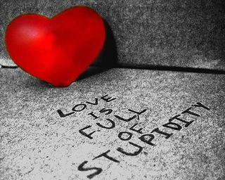 Обои на телефон ненависть, сломанный, сердце, любовь, грустные, love