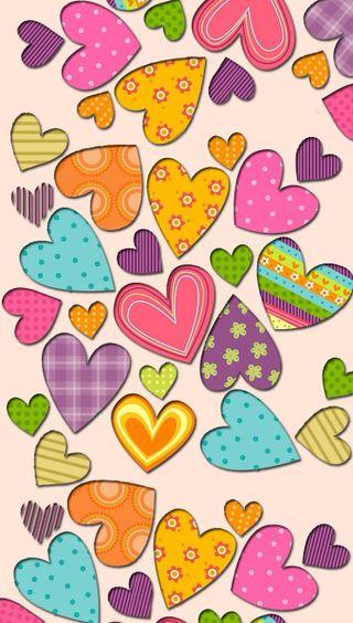 Обои на телефон будь, сердце, мой, валентинка, be my valentine