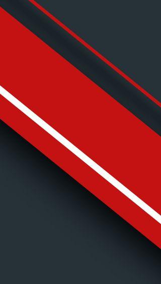 Обои на телефон полосы, черные, узоры, красые, белые, red stripes