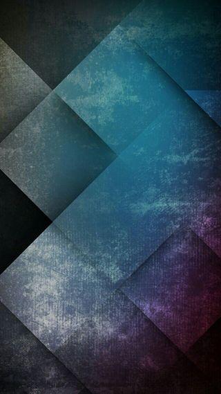 Обои на телефон квадраты, синие, серые, серебряные, розовые, металл, абстрактные, s8, s7