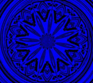 Обои на телефон уникальные, свежие, синие, новый, колеса, абстрактные, zig, blue wheel
