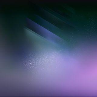 Обои на телефон цветные, самсунг, галактика, бесконечность, samsung, s9, plus, infinity, galaxy