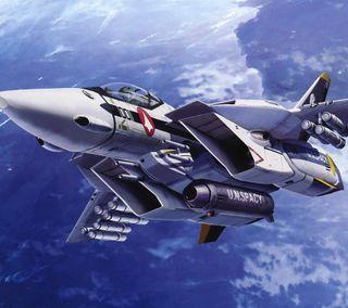 Обои на телефон транспорт, самолет, реактивный, jet plane