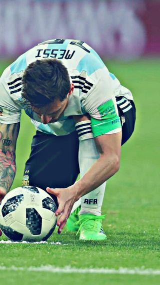 Обои на телефон аргентина, футбол, мундиаль, месси, rusia 2018, messi argentina 2018
