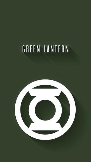 Обои на телефон фонарь, супергерои, мультфильмы, зеленые