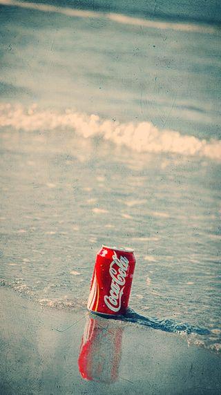 Обои на телефон момент, лето, пляж