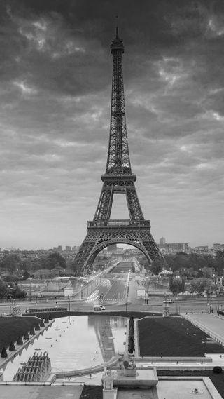 Обои на телефон франция, прекрасные, париж, башня, eiffer, eifeel tower