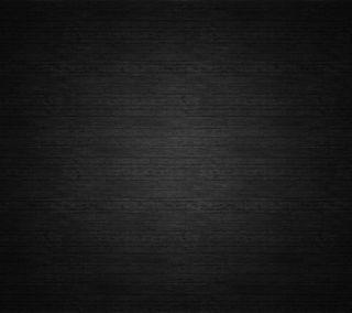 Обои на телефон волокно, черные, темные, текстуры, рисунки, доска, дерево