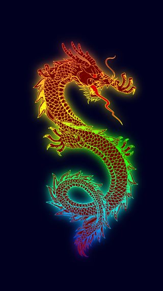 Обои на телефон фон, синие, пламя, дракон, hd dragon wallpapers, dragon wallpapers hd, dragon wallpapers, dragon wallpaper hd, dragon, dargon, blue background