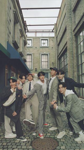 Обои на телефон юнги, кпоп, джин, будь, бтс, альбом, seokjin, min yoongi, kpop, kim seokjin, bts, be album, bangtan sonyeondan, bangtan