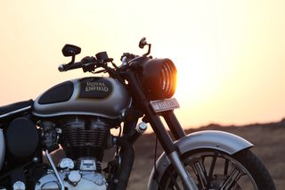 Обои на телефон природа, мотоциклы, мото, закат, байк, tramonto, tramonsto, sole, motorone, motore, motor, bikemotorino, alba