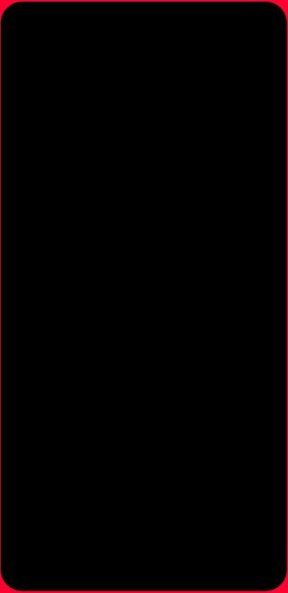 Обои на телефон бесконечность, черные, стиль, синие, красые, грани, галактика, galaxy s8, galaxy