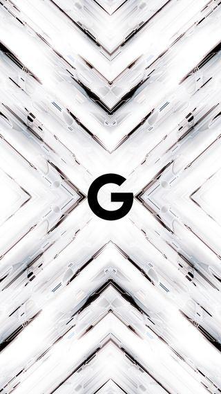 Обои на телефон технология, новый, мотивация, логотипы, гугл, белые, xl, white g grunge, qhd, pixel 2, hd, google, 929