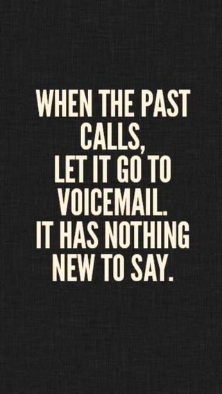 Обои на телефон прошлое, новый, ничего, let, go, call